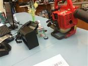 RED MAXX Leaf Blower HBZ2601